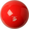 Pelota PASTORELLI NEW GENERATION PLUS